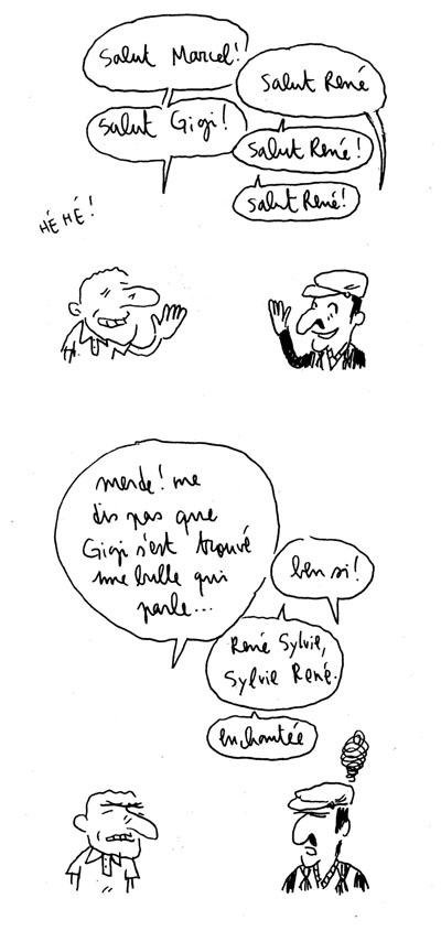 bulles qui parlent2