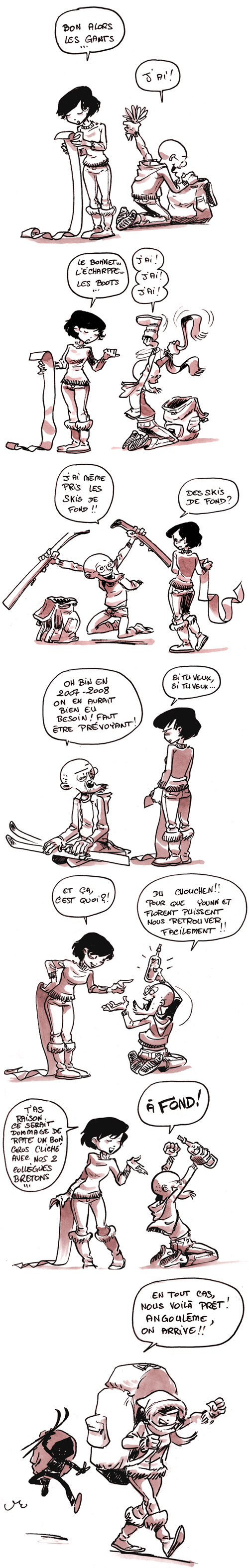 Angouleme-2014-01.jpg