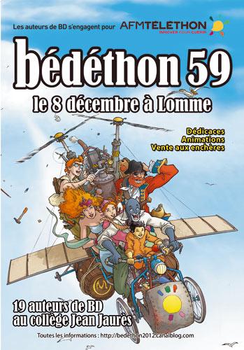 Flyer-Bedethon-59-2012-Rect.jpg