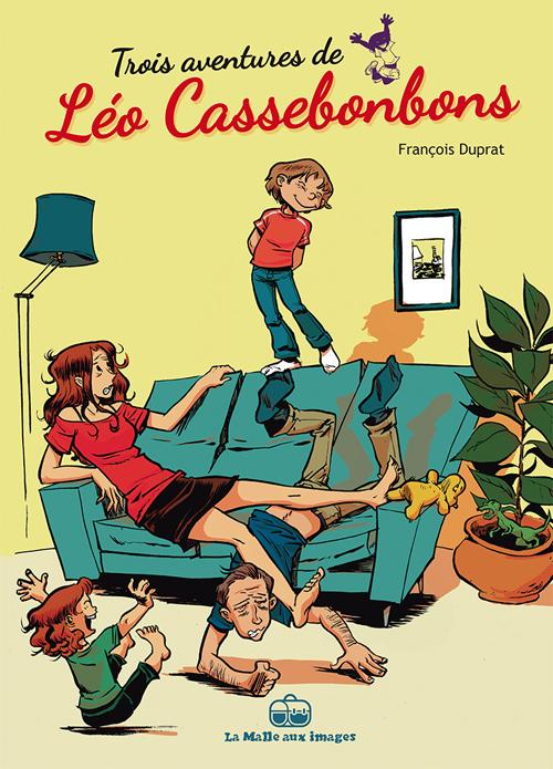 Leo-Cassebonbons.jpg
