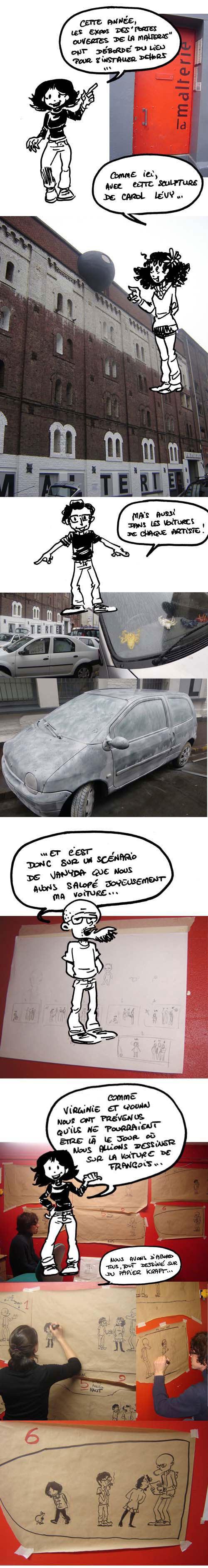 Malterie-voiture-01.jpg