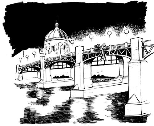 Pont-Saint-pierre.jpg