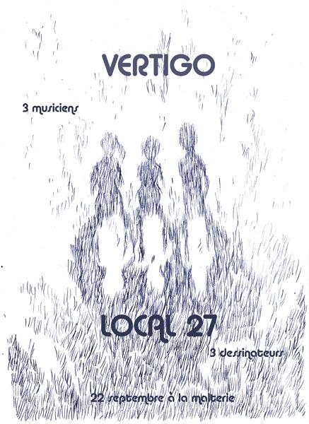 affiche-vertigo.jpg